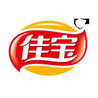 佳宝官方旗舰店