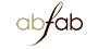 abfab