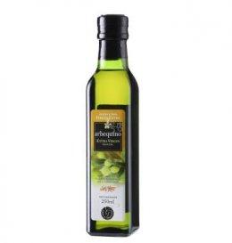 rbequino爱彼诺 特级初榨橄榄油 250ml 西班牙进口