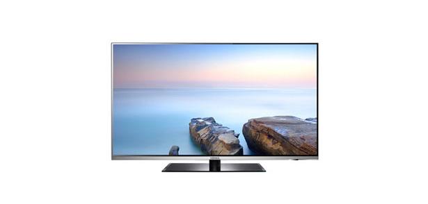 konka 康佳 led55e5530f 55英寸 智能电视
